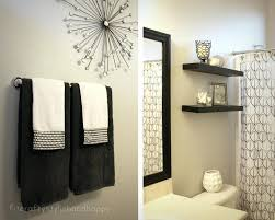 find this pin and more on bathroom inspirationgrey yellow