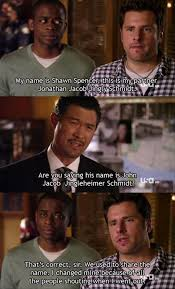Psych Meme - 159 best psych images on pinterest psych tv shawn spencer and