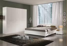 modele de chambre a coucher moderne unique chambre a coucher moderne ravizh com