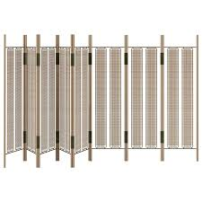 antique and vintage screens and room dividers 1 128 for sale at
