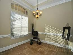 Modern Trim Molding by Catchy Collections Of Modern Crown Molding Designs Contemporary