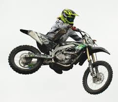 fxr motocross gear fxr racing riders