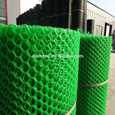 poly net poly net suppliers and manufacturers at alibaba com