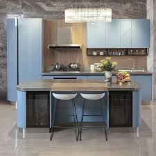custom kitchen cupboards for sale new model kitchen cabinet for sale steel kitchen cabinets