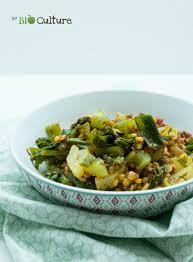 cuisiner le celeri poêlée au céleri branche le recettes des paniers bio