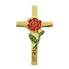 religious lapel pins religious pins catholic lapel pin pin with bookmark autom