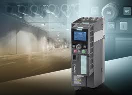 aseatec chuyên cung cấp các thiết bị điện tự động hóa