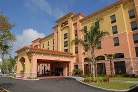 Comfort Inn Suites Orlando Universal Book Hampton Inn U0026 Suites Orlando South Lake Buena Vista Orlando
