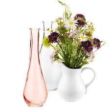 Sainsburys Kitchen Collection Sainsbury U0027s Springtime Bloom Collection Ideal Home
