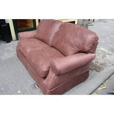 Laura Ashley Slipcovers 3str Sofa By Laura Ashley