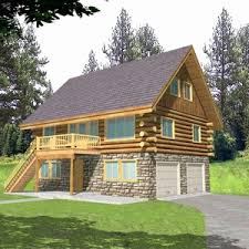 small mountain cabin plans small mountain cabin plans house plan inexpensive lake building and