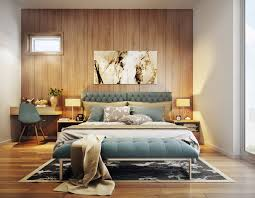 bedroom colors and moods interior design wall painting paint