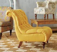 tips to find cheap yellow accent chair with arms family room