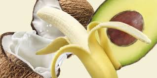 banana for hair diy banana hair mask recipe youbeauty
