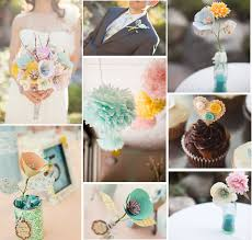 download diy wedding decoration ideas on a budget wedding corners
