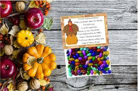 thanksgiving turkey poem turkey printable bag topper for thanksgiving dinner