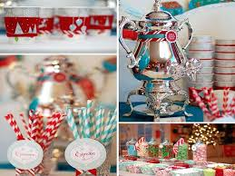 tequila party favors diy xmas party favors valentines day table