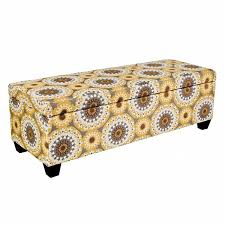 87 best ottomans u0026 benches images on pinterest ottomans benches