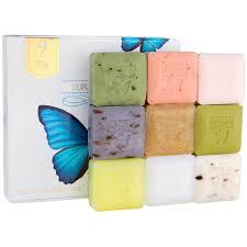 amazon com sets kits beauty personal care product details