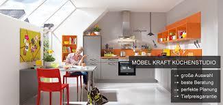 k che dresden küchenstudio in dresden große auswahl möbel kraft
