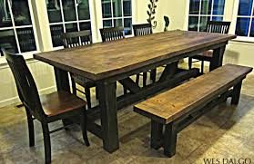 Dining Room Bench With Storage Dining Room Dining Room Banquette Bench Wonderful Dining Room
