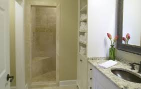 shower memorable doorless walk in shower designs for small