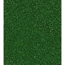 Green Turf Rug Trafficmaster Mainstream Color Ivy Artificial Grass 6 Ft Carpet
