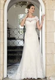 wedding dress nz marilyn s bridal affordable wedding dresses plus size bridal gowns