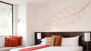 diy bedroom decor ideas bathrooms models ideas diy bedroom decor