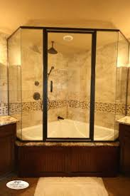 Bathtub Shower Stalls Showers Bathtub Shower Doors Installation Toddler Bathtubs For