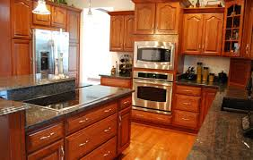 cabinet replacement kitchen cabinets cleanliness kitchen cabinet