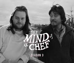 Gabrielle Hamilton Twitter Mind Of A Chef Season 3 Episodes Will Be Available This Weekend On