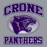 Image result for crone middle school