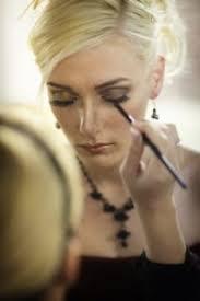 makeup classes sacramento method makeup academy sacramento s makeup school