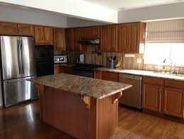 picking kitchen cabinet colors kitchen choose kitchen color glamorous choosing kitchen cabinet