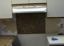 kitchen backsplash installation cost kitchen backsplash tile cost cumberlanddems us