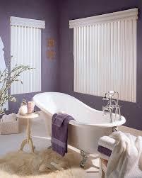 Family Bathroom Design Ideas Colors 209 Best Bathroom Ideas Images On Pinterest Bathroom Ideas
