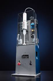 ppg introduces mixer for high volume chemical mixi ppg paints