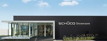 Schuco Curtain Wall Systems Schuco Curtain Wall Portrait On Retaining Walls Including The Cmc