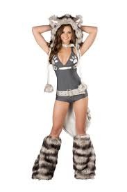 120 best faux fur halloween costumes images on pinterest