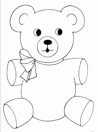 koala bear coloring page teddy bear coloring page valentines day bears to color printable