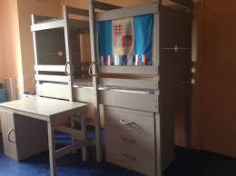 fly chambre enfant achetez lit cabane fly occasion annonce vente à montlouis sur