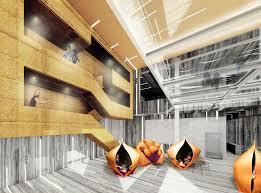 100 home design blogs canada mirrored lamp black dog design