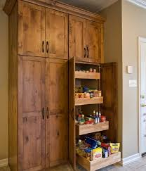 Kitchen Freestanding Pantry Cabinets Freestanding Pantry Cabinet 4 Things You Need To Home