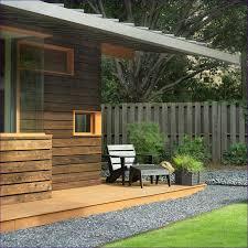 Backyard Accessories Outdoor Ideas Outdoor Patio Accessories Ideas Outside Veranda