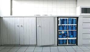 autocollant pour armoire de cuisine autocollant pour cuisine des stickers repositionnables rouleau