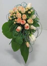 How To Make Wedding Bouquet How To Make Wedding Bouquets Free Flower Tutorials