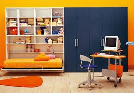 Kids Room Table by 37 Joyful Kids Room Design Ideas With Blue U0026 Yellow Tones