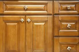 how to clean varnished cupboards how do i clean and wax kitchen cabinets
