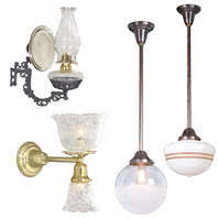 Chandelier Making Supplies Wholesale Lamp Parts B U0026p Lamp Supply